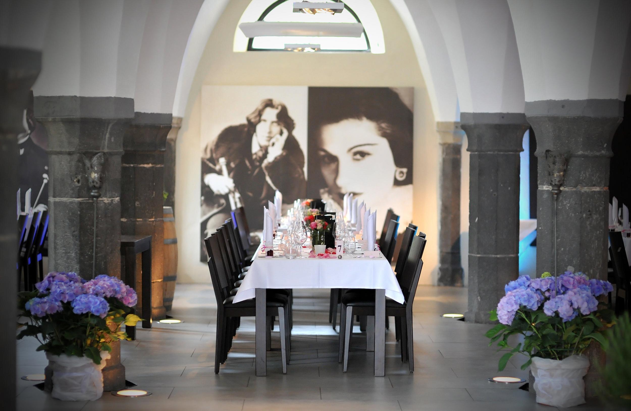 Nicole Bouillon Hochzeitsfotograf fuer Hochzeitsreportagen und Hochzeitsfotos im Raum Koblenz, Lahnstein, Neuwied, Andernach, Eifel und Umgebung