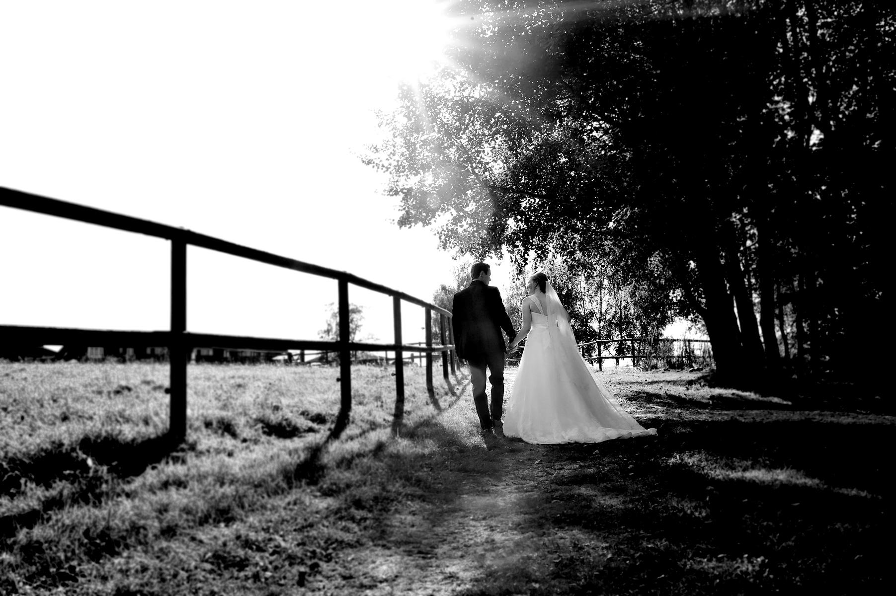 Brautpaar_Nicole-Bouillon-Fotografie27.jpg