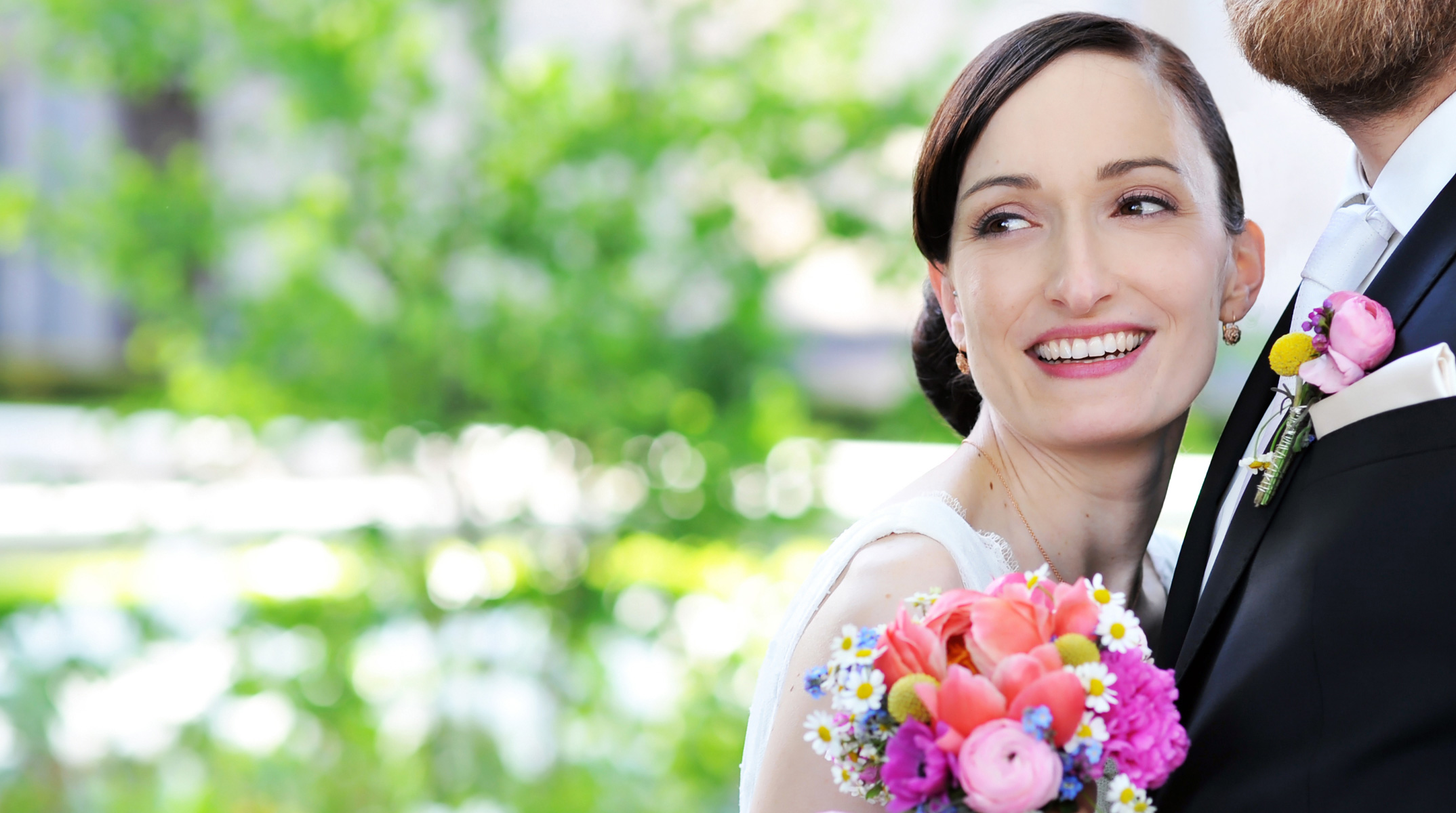 Hochzeitsfotografie-Nicole-Bouillon_Nicole-Bouillon-Fotografie30.jpg
