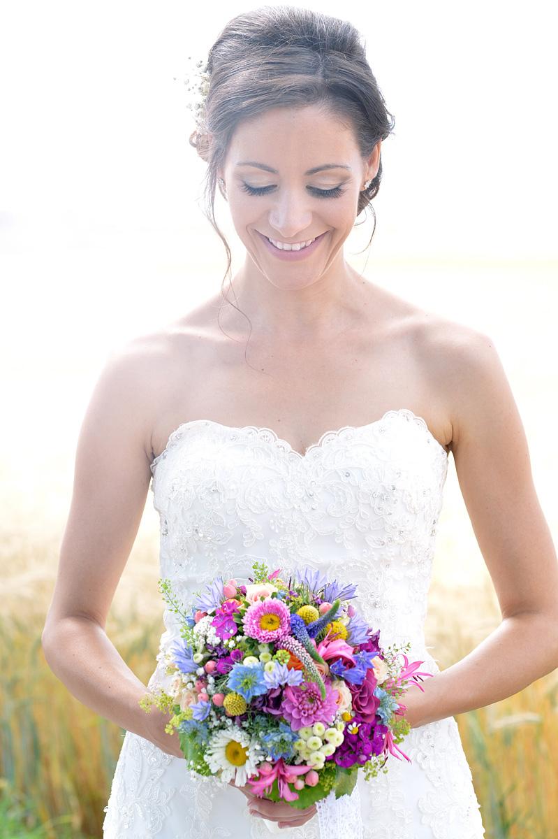 Hochzeitsfotos_nicole_bouillon_fotografie6.jpg