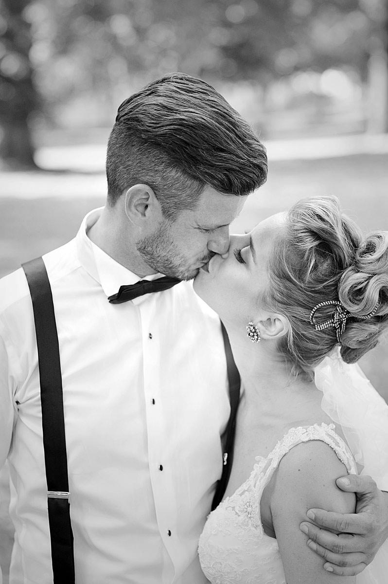 Hochzeitsfotos_Bad_Ems_Nicole_Bouillon_Fotografie5.jpg