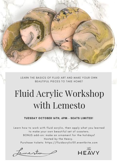 Fluid Acrylic Workshop with Lemesto.jpg