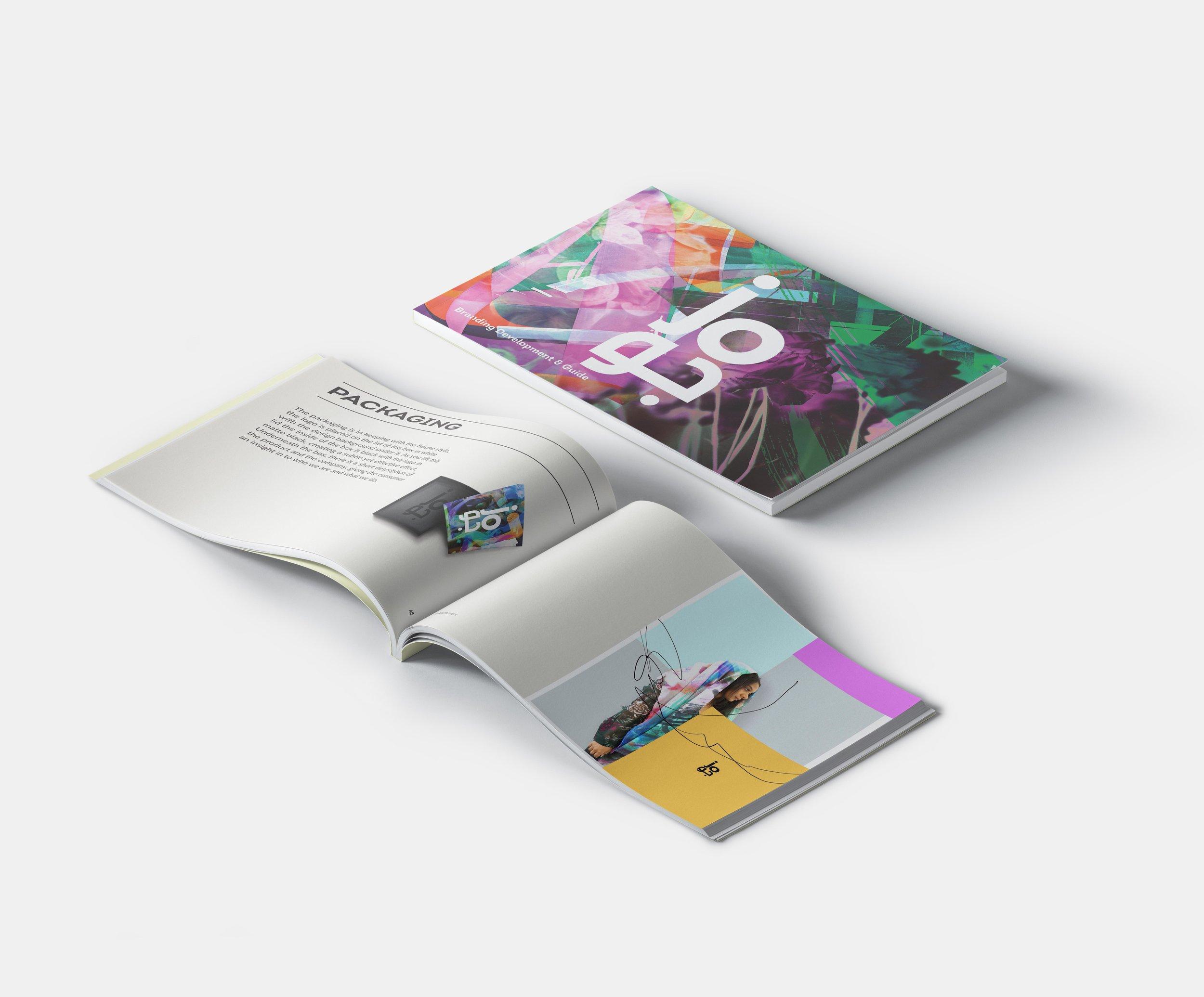 A4-Landscape-Magazine-Mockup-vol2.jpg