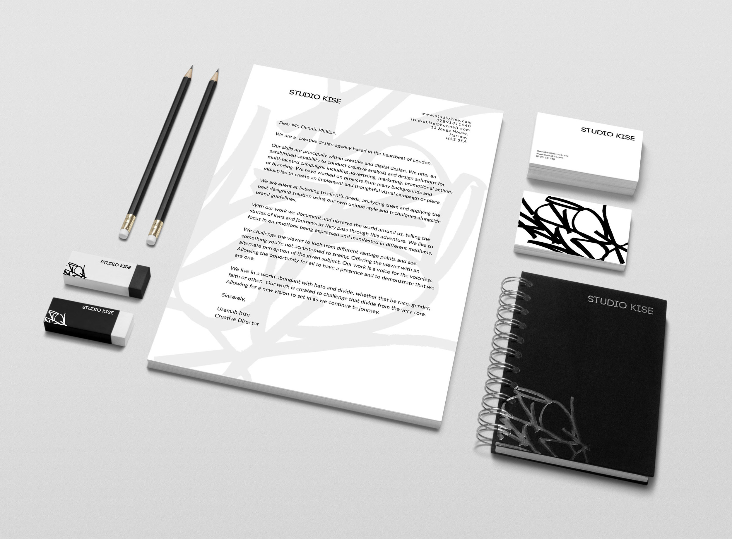 Branding-Identity-Mock-Up-5.jpg