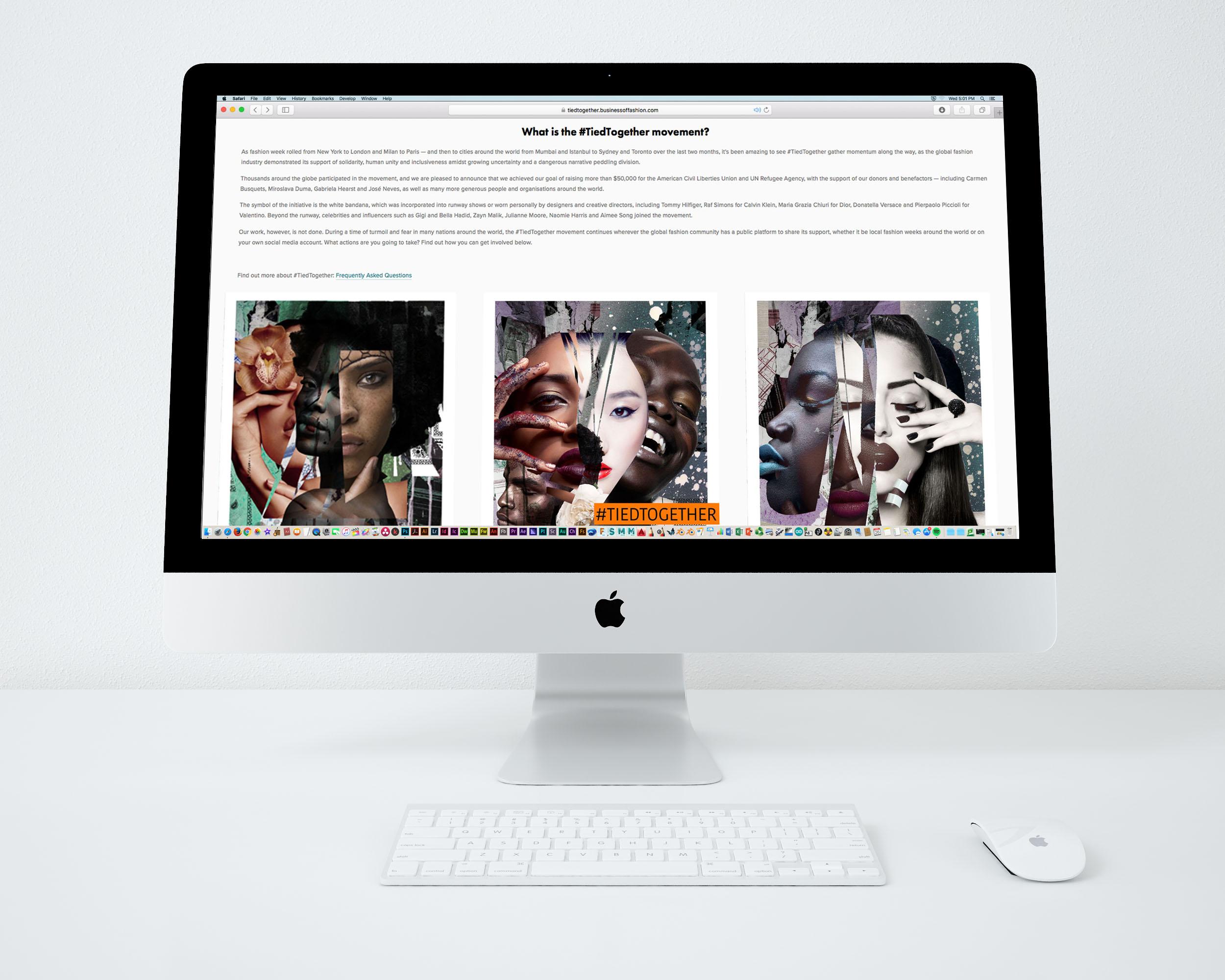 front-iMac-desk-mockup.jpg