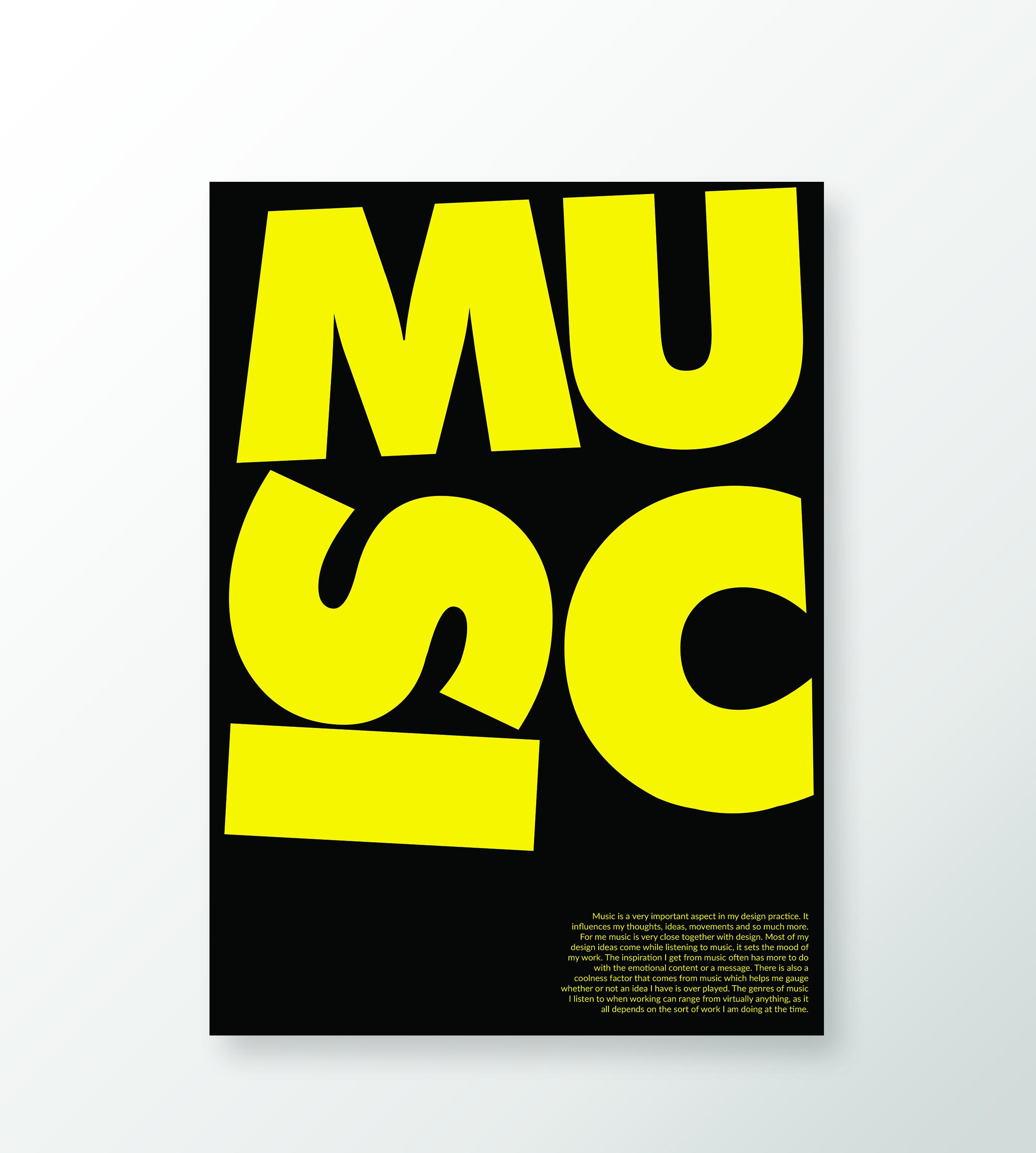 Free Poster Mockup Psd8.jpg