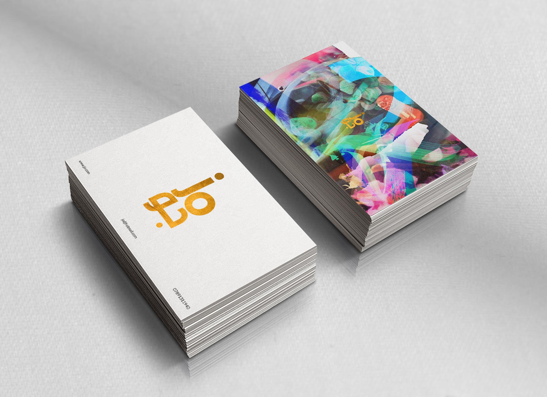 Realistic Business Card Mock-Upbg.jpg