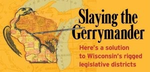 Slay-the-Gerrymander-300x146.jpg