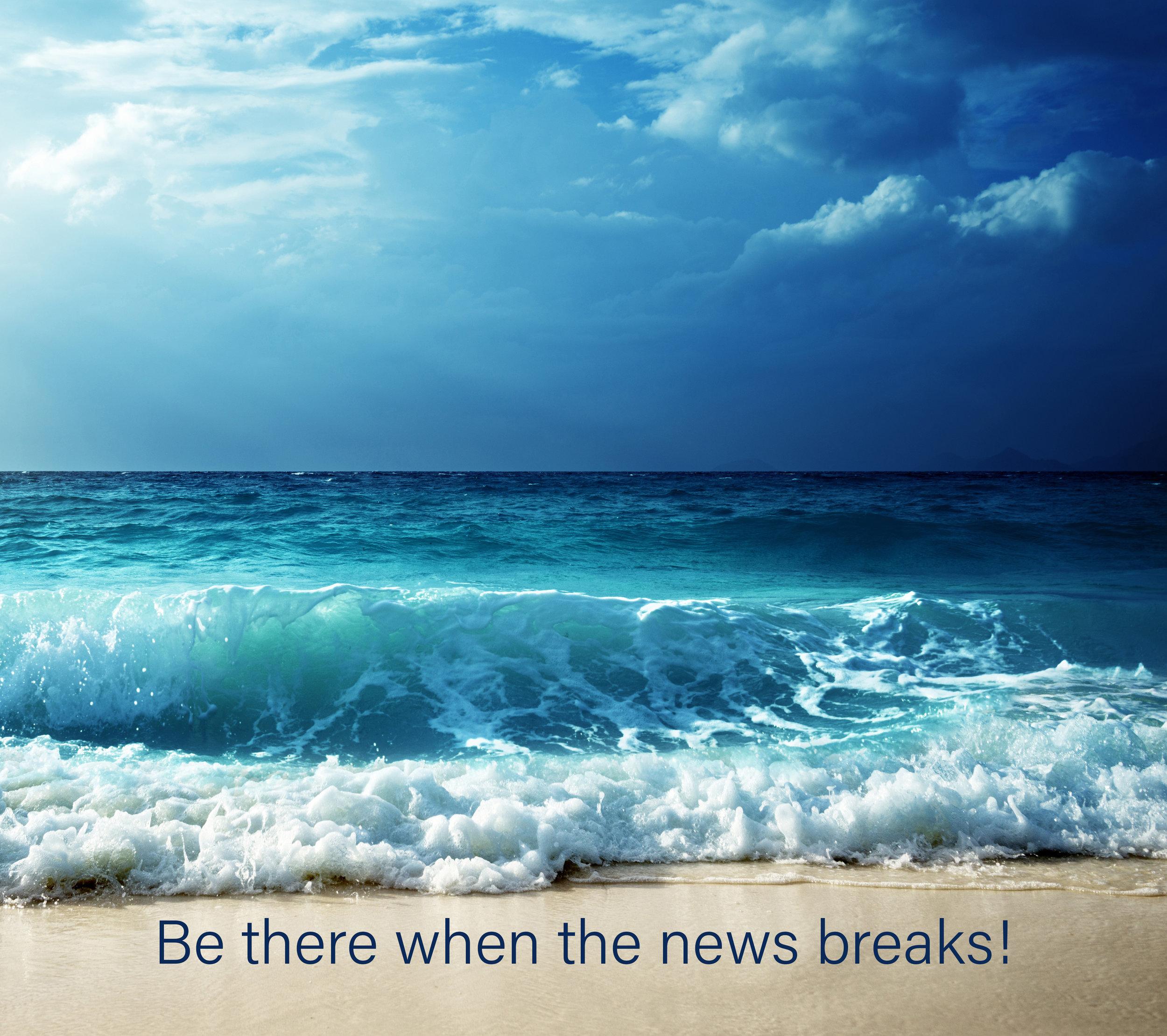 Lean LeftVermontE-News -
