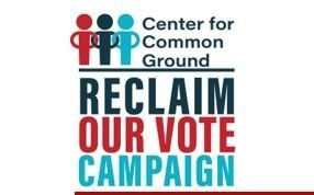 DONATE TO HELP DISENFRANCHISED VOTERS!