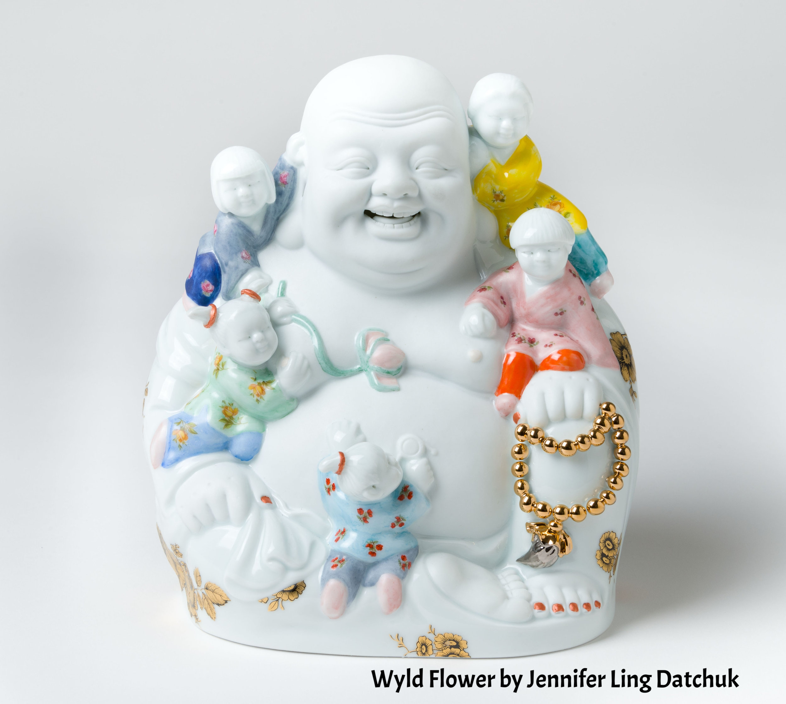 Datchuk wyldflower_front, $3,400, 9x8.jpg