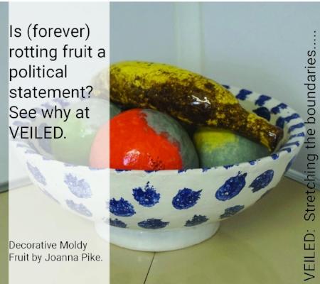 JOanna Pike Decorative Moldy Fruit.jpg