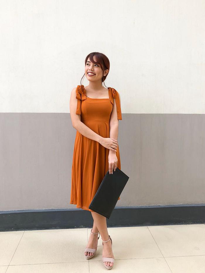 Orange Dress 3.jpeg