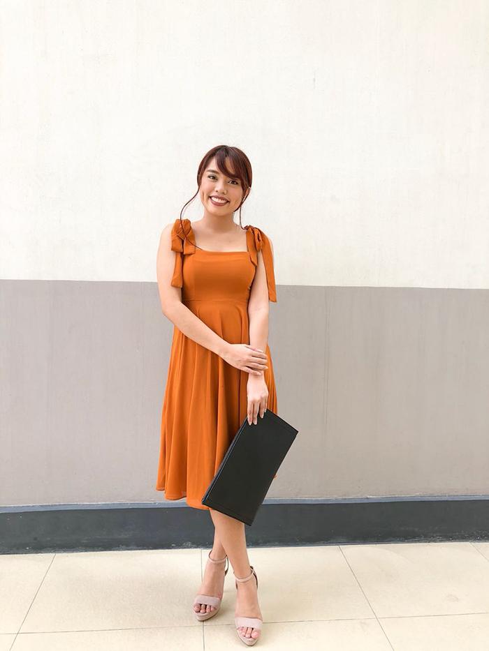 Little Orange Dress 4.jpg
