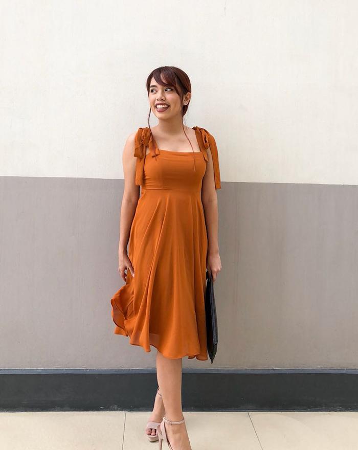Little Orange Dress 5.jpg