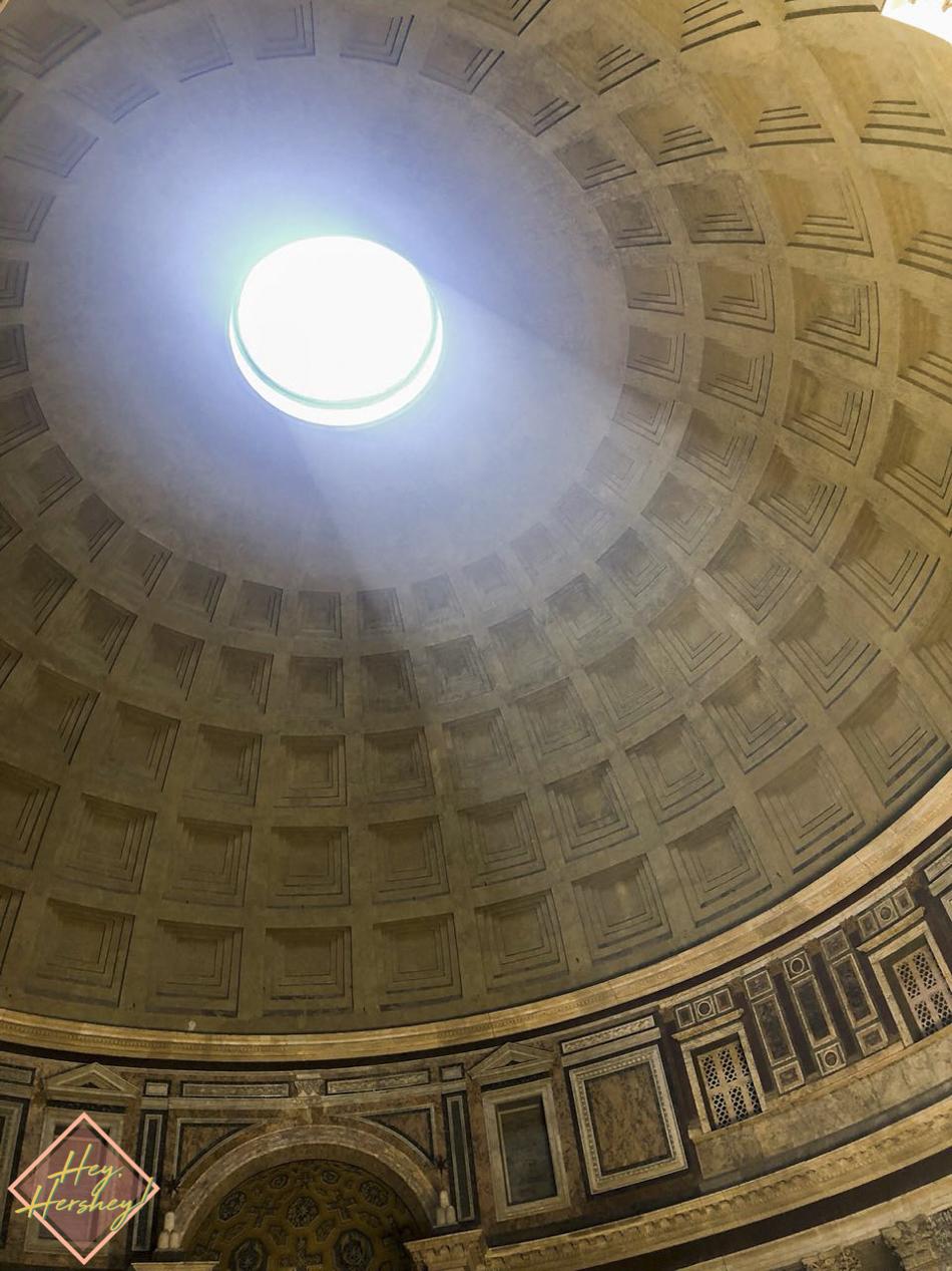 Rome 5-2.jpg