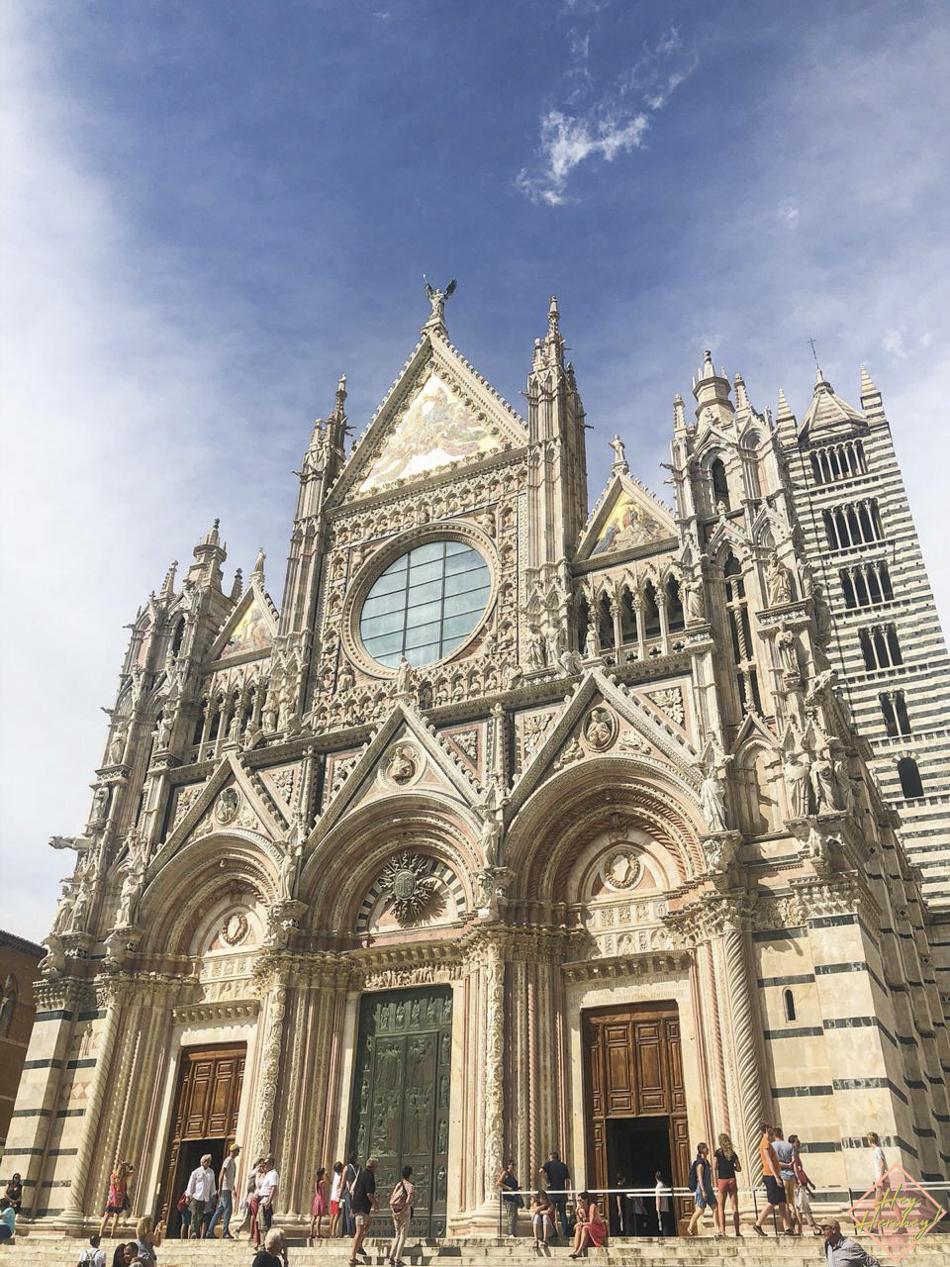 Siena 04.jpg