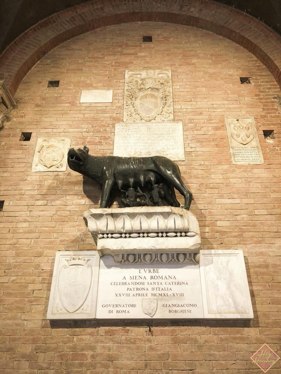Siena 07.jpg