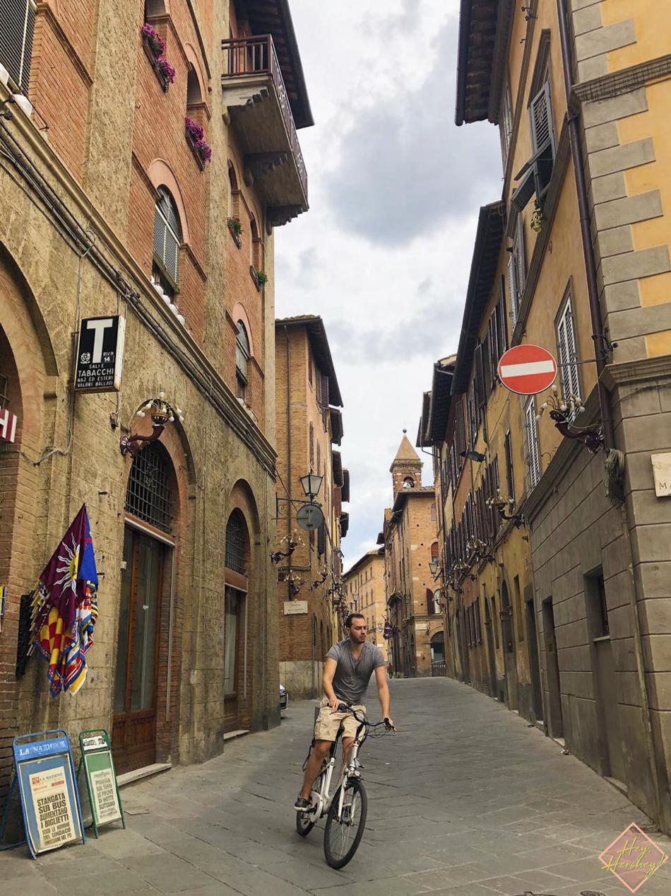Siena 06.jpg