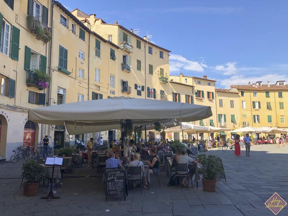 Lucca 17.jpg
