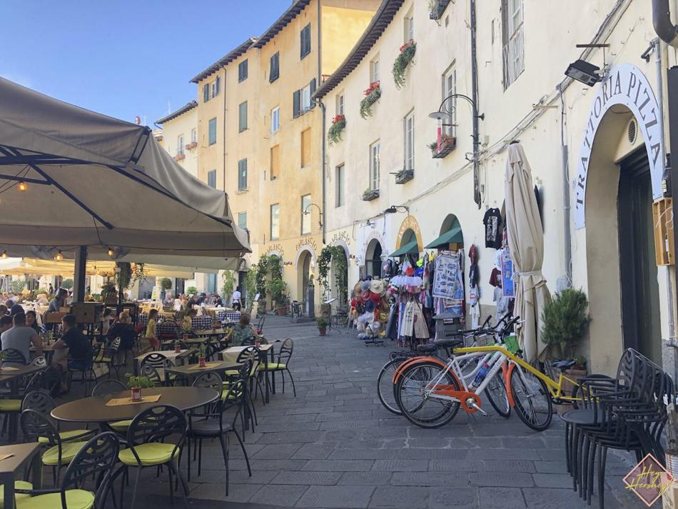 Lucca 16.jpg