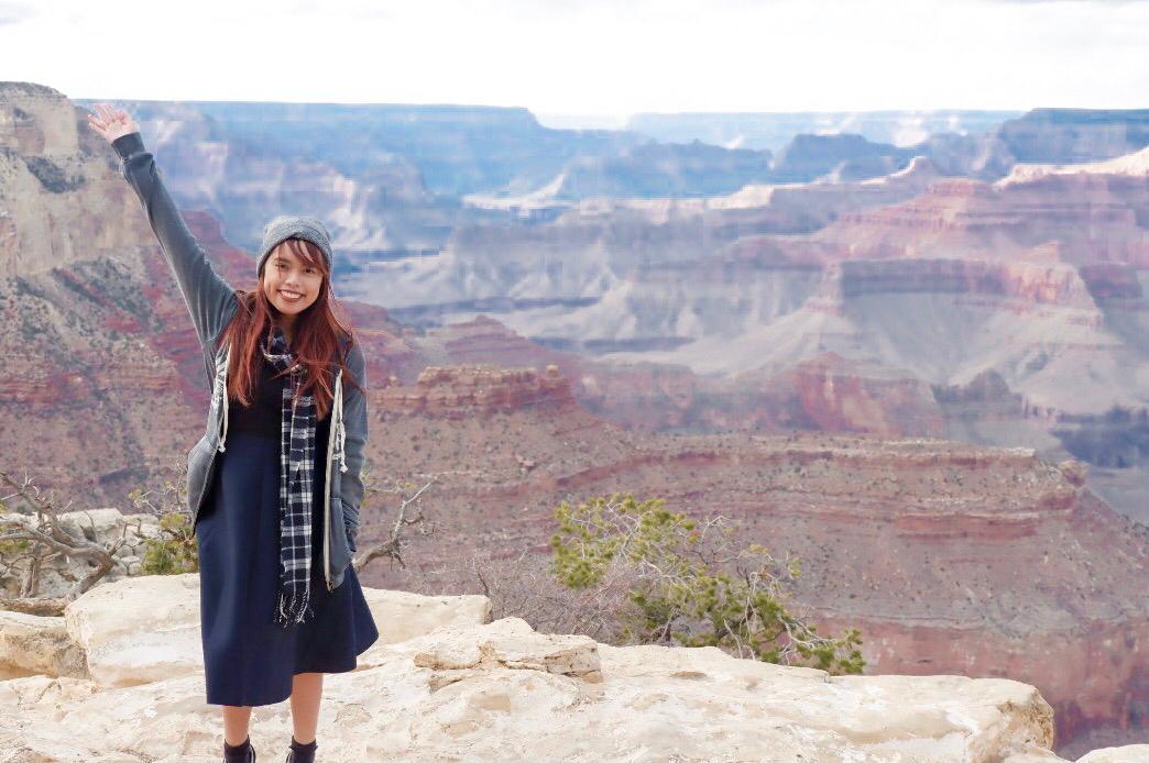 Grand Canyon.jpeg