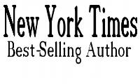 logo nyt bestseller.jpg