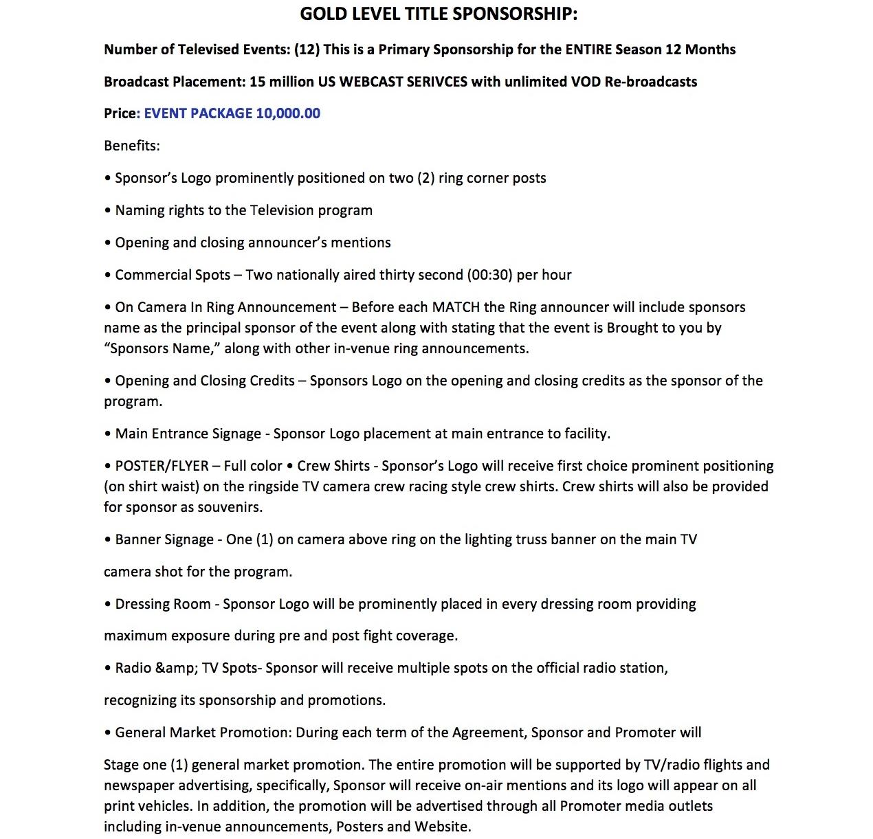 PWF SPONSOR PROGRAM Page 3.jpg