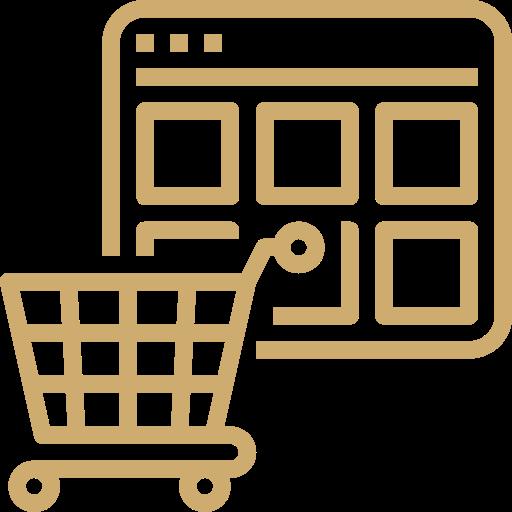 online-shop (2).png