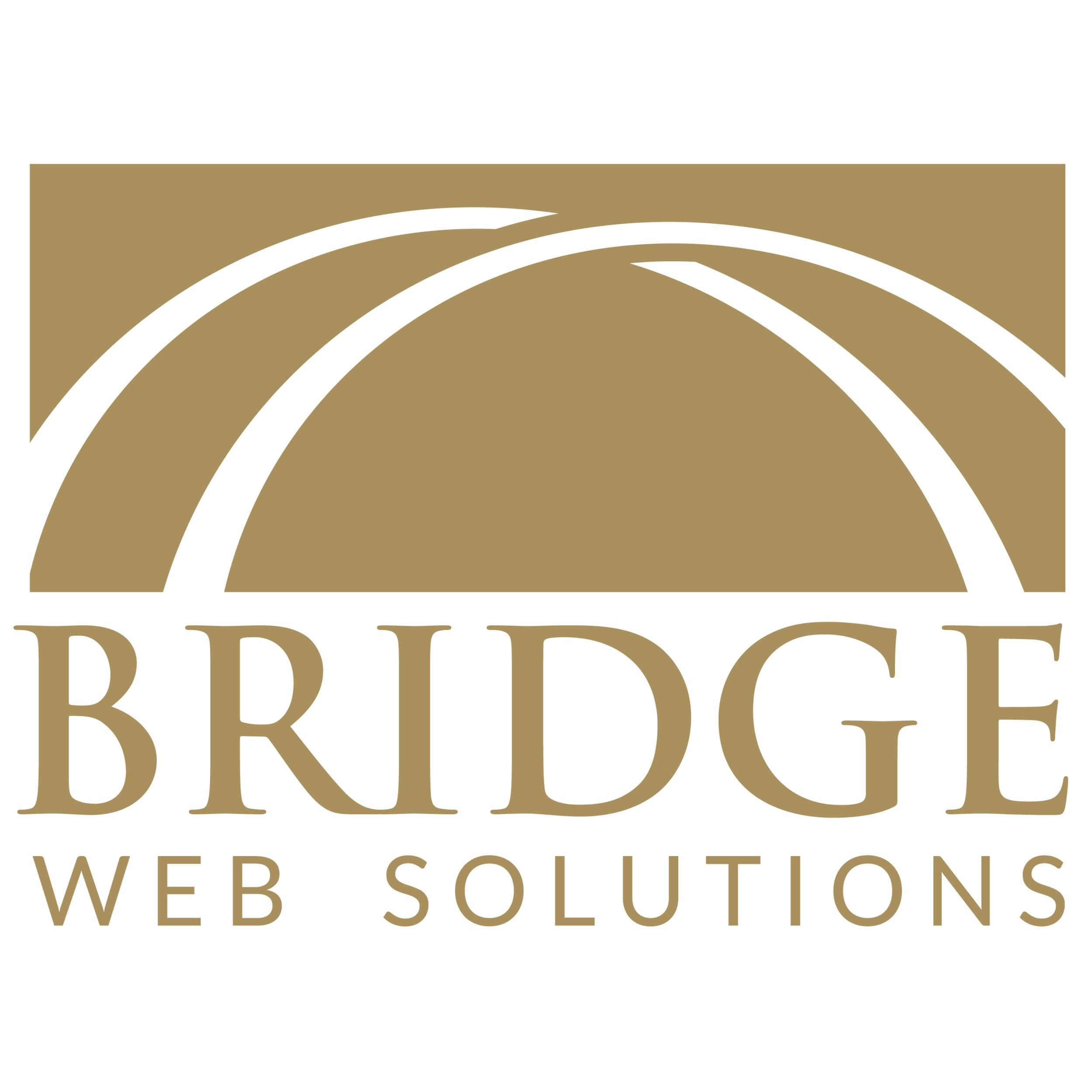 http://bridgeweb.solutions/
