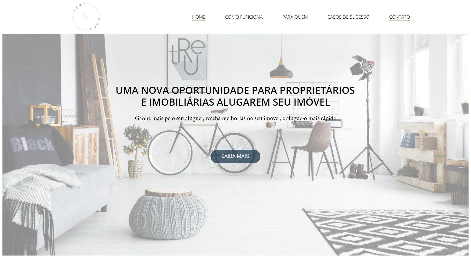 www.starthouze.com.br
