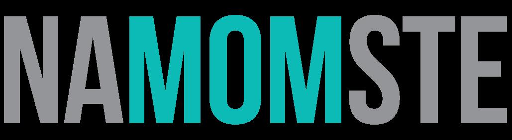 NAMOMSTE-Logo.png