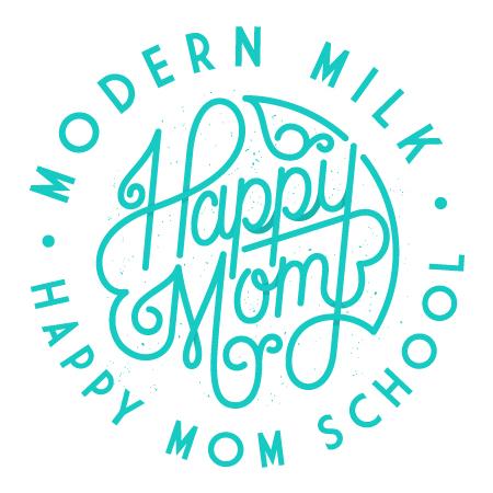 Happy-Mom-School-450px.jpg