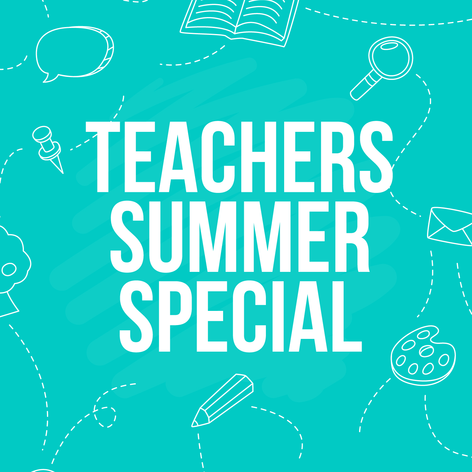 Teachers-Special-Square.jpg