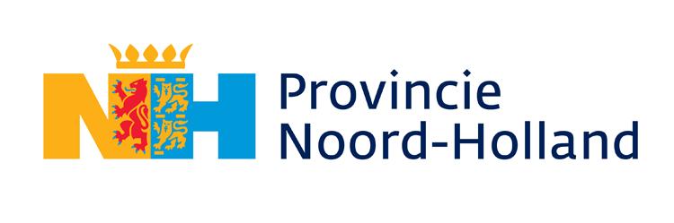 NH-logo.png
