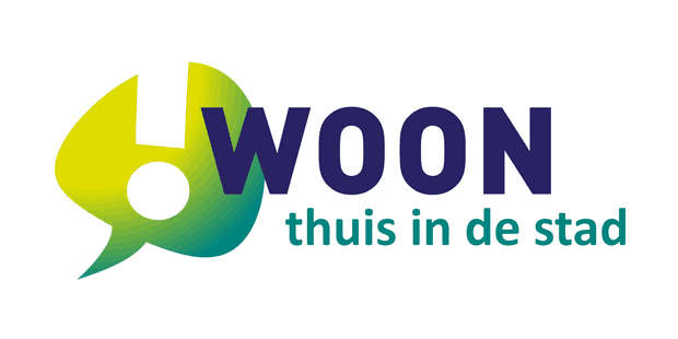 Woon!tegel_logo_crop.png