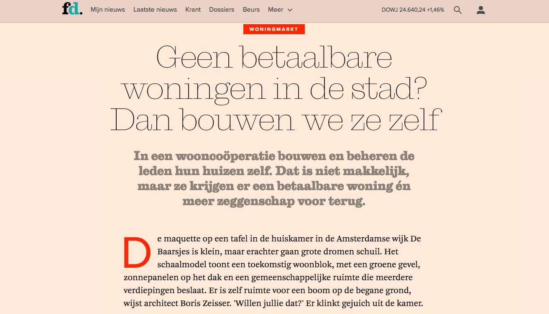 Financieel Dagblad.png