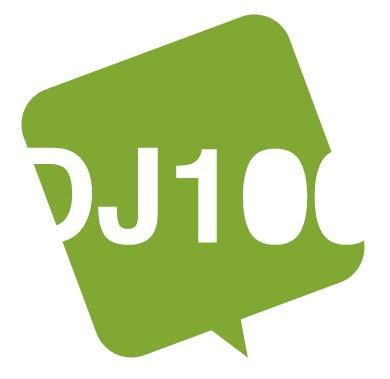dj100-logo.jpg