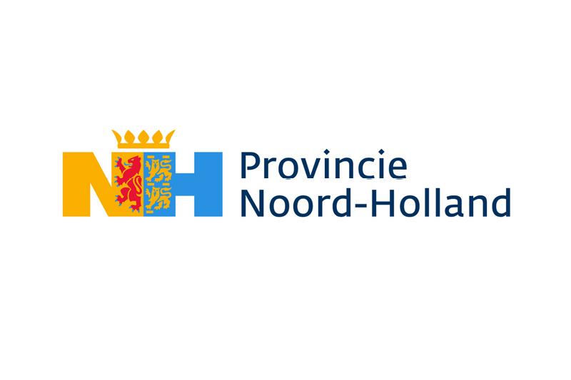 Provincie Noord-Holland — De Warren