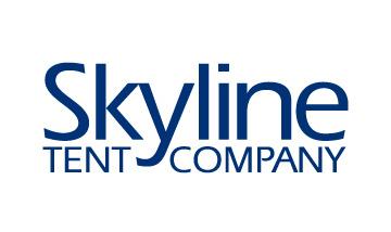 skylinetents_logo.jpg