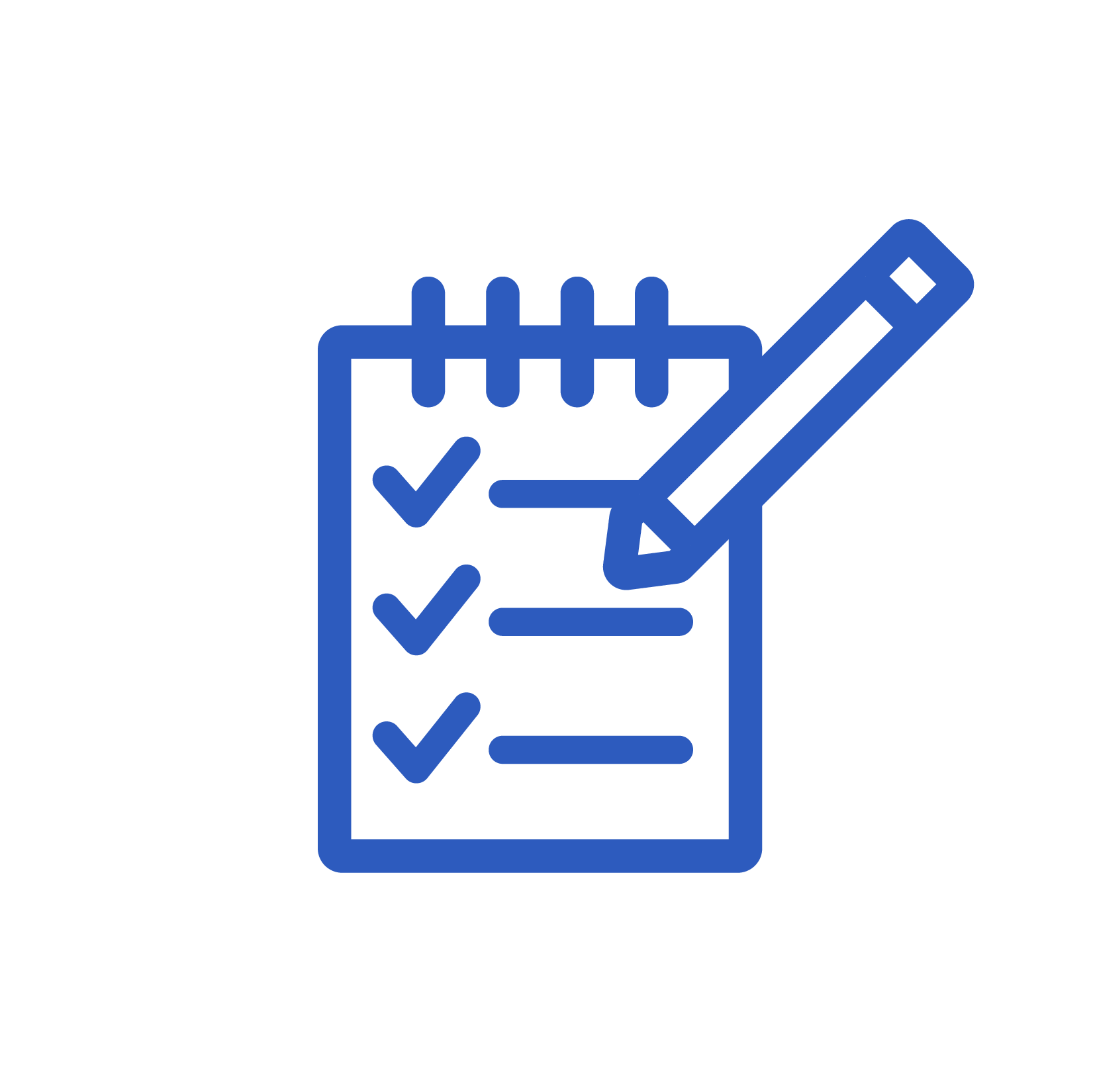 MSC_forms_icon-01.png