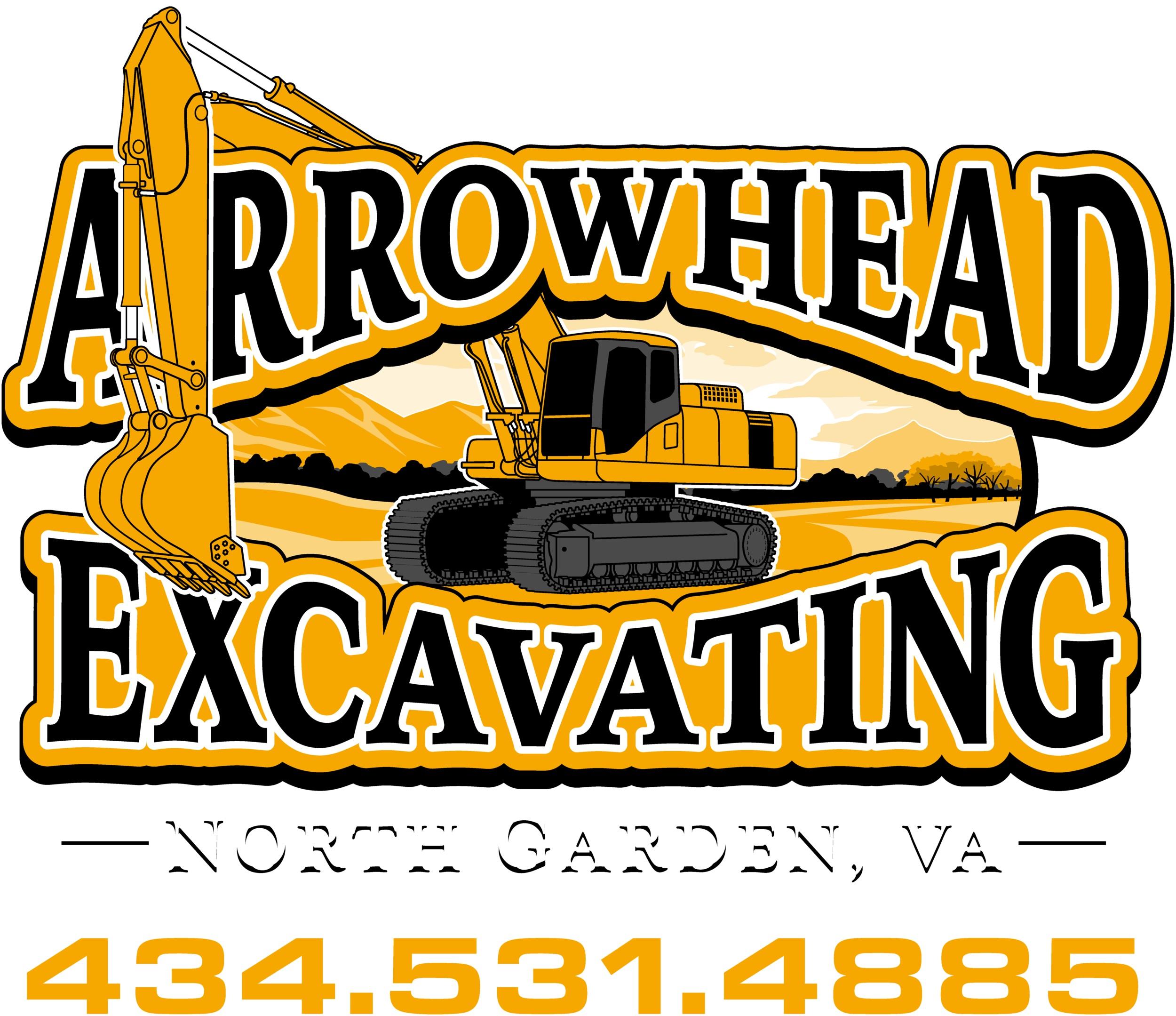 Copy of ArrowheadExcavating_b.png