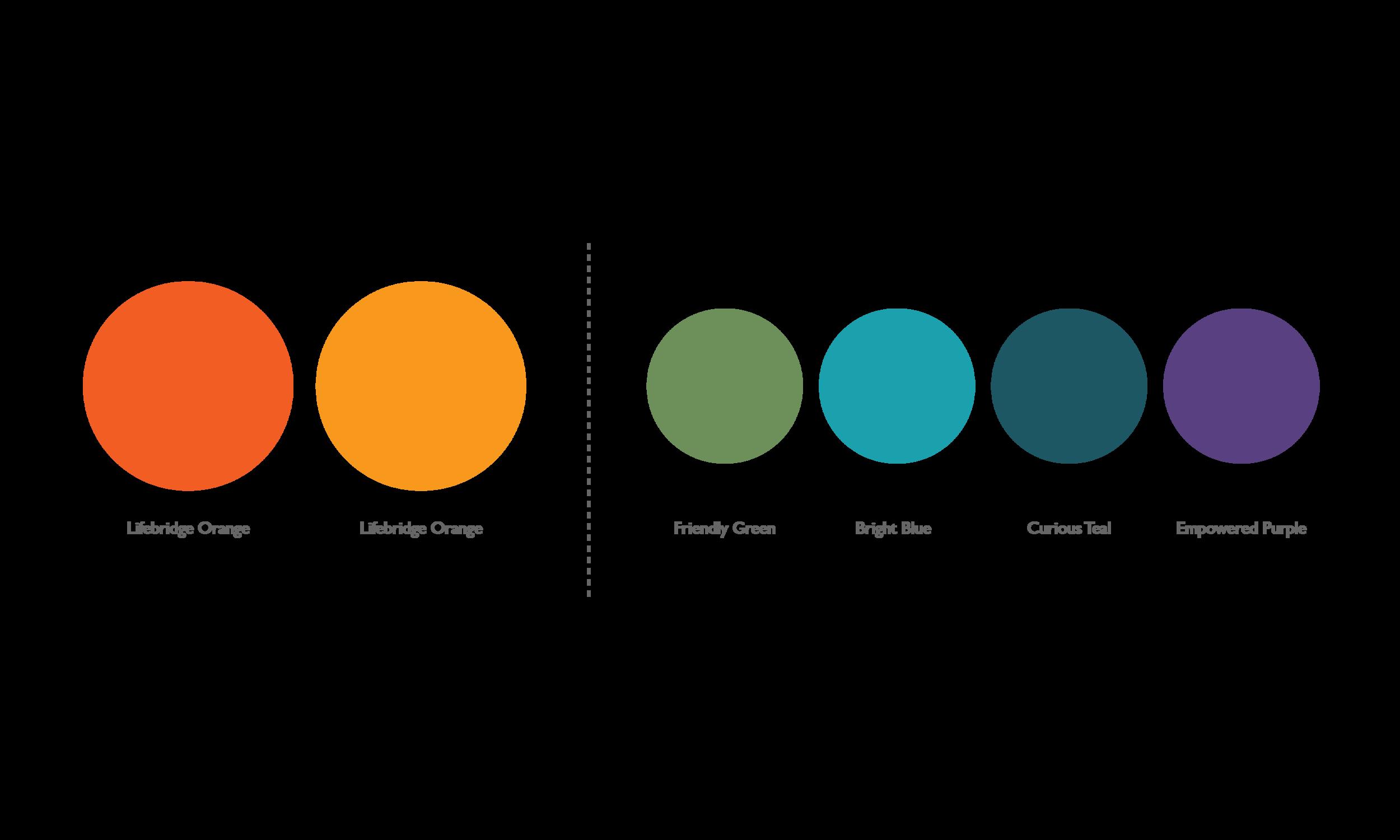 LifeBridge Partnership Color Palette.png