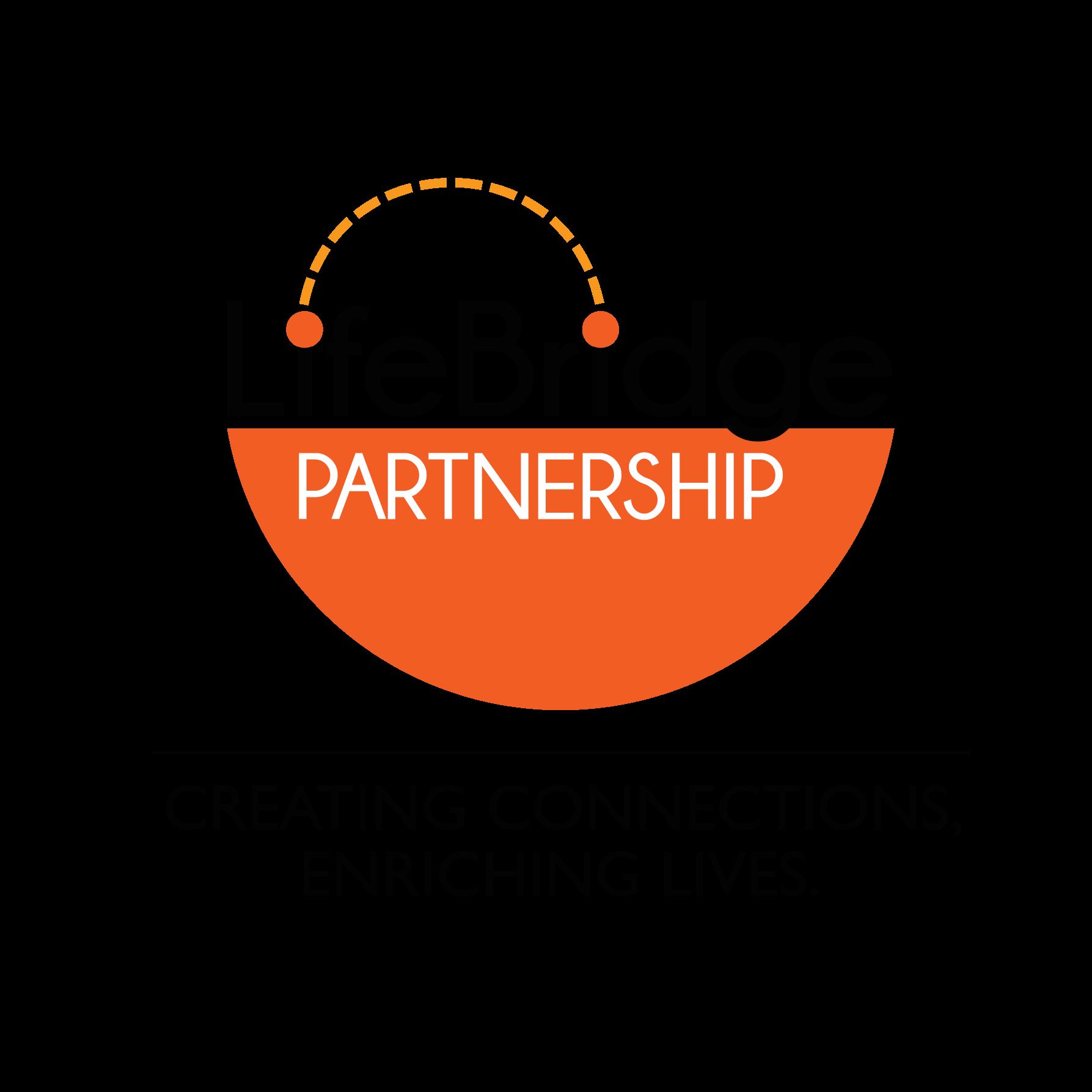LifeBridge Partnership Logo.png
