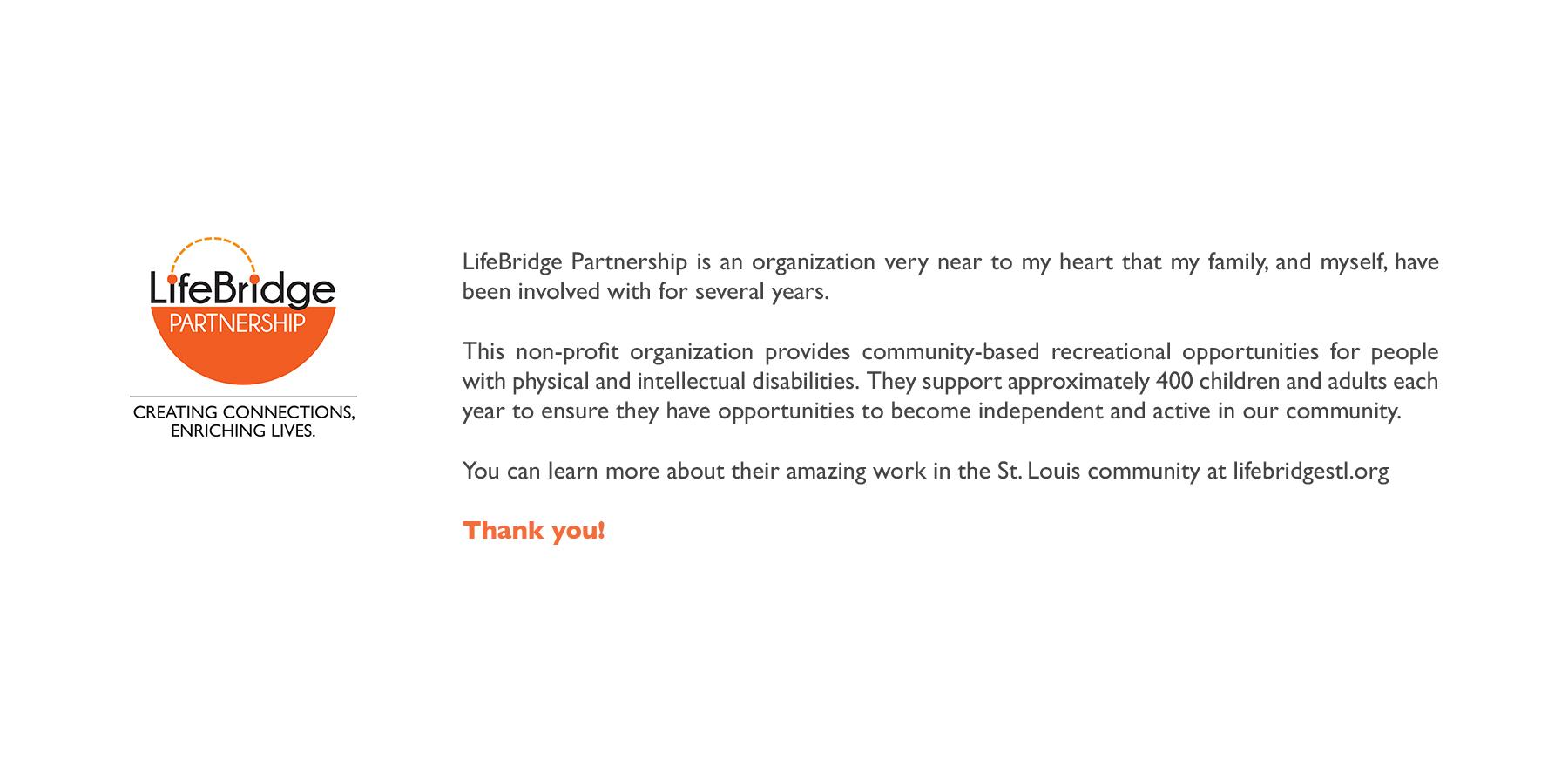 LifeBridge Partnership Thank You.jpg