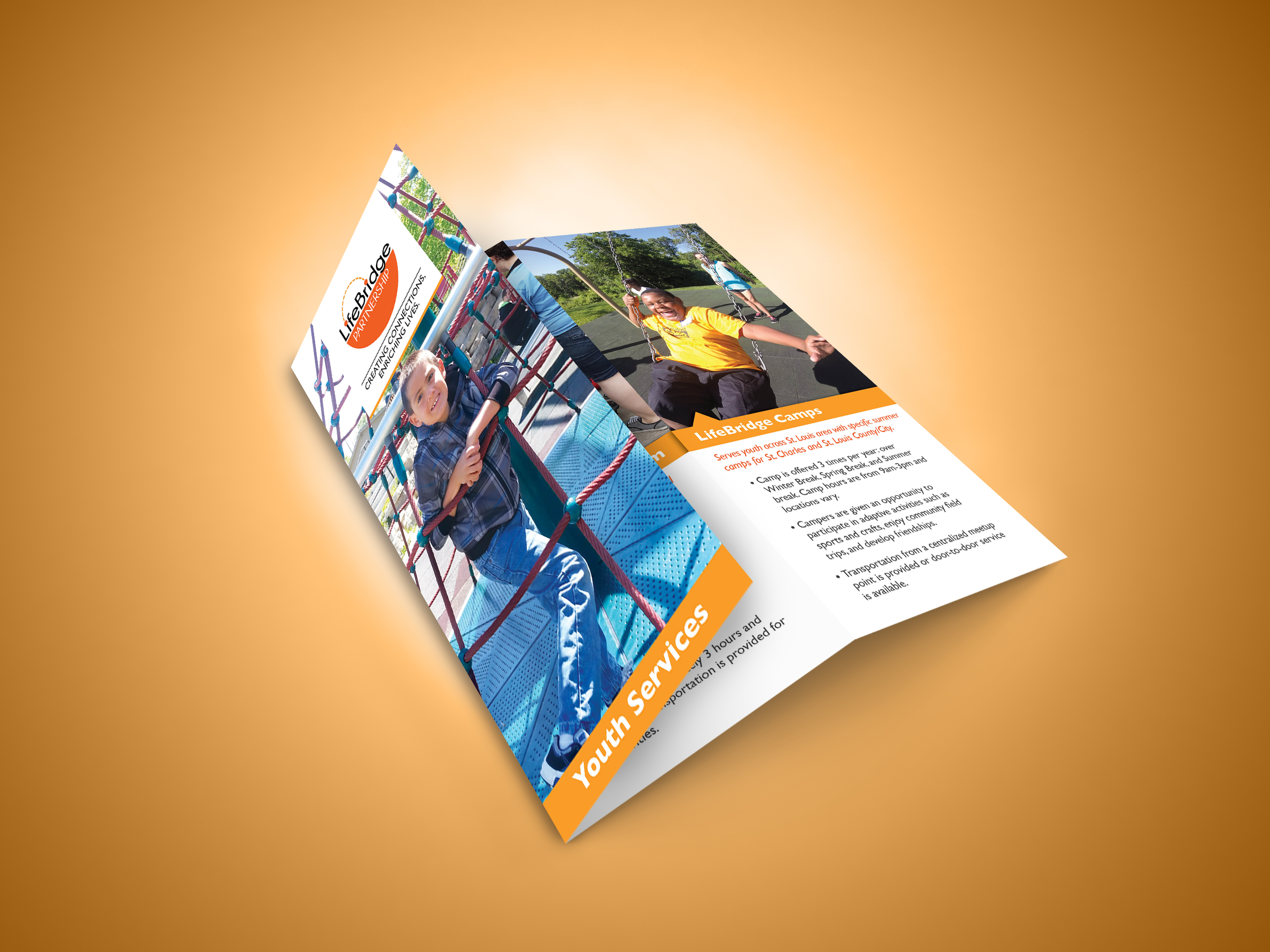 Trifold Brochure Lifebridge.jpg