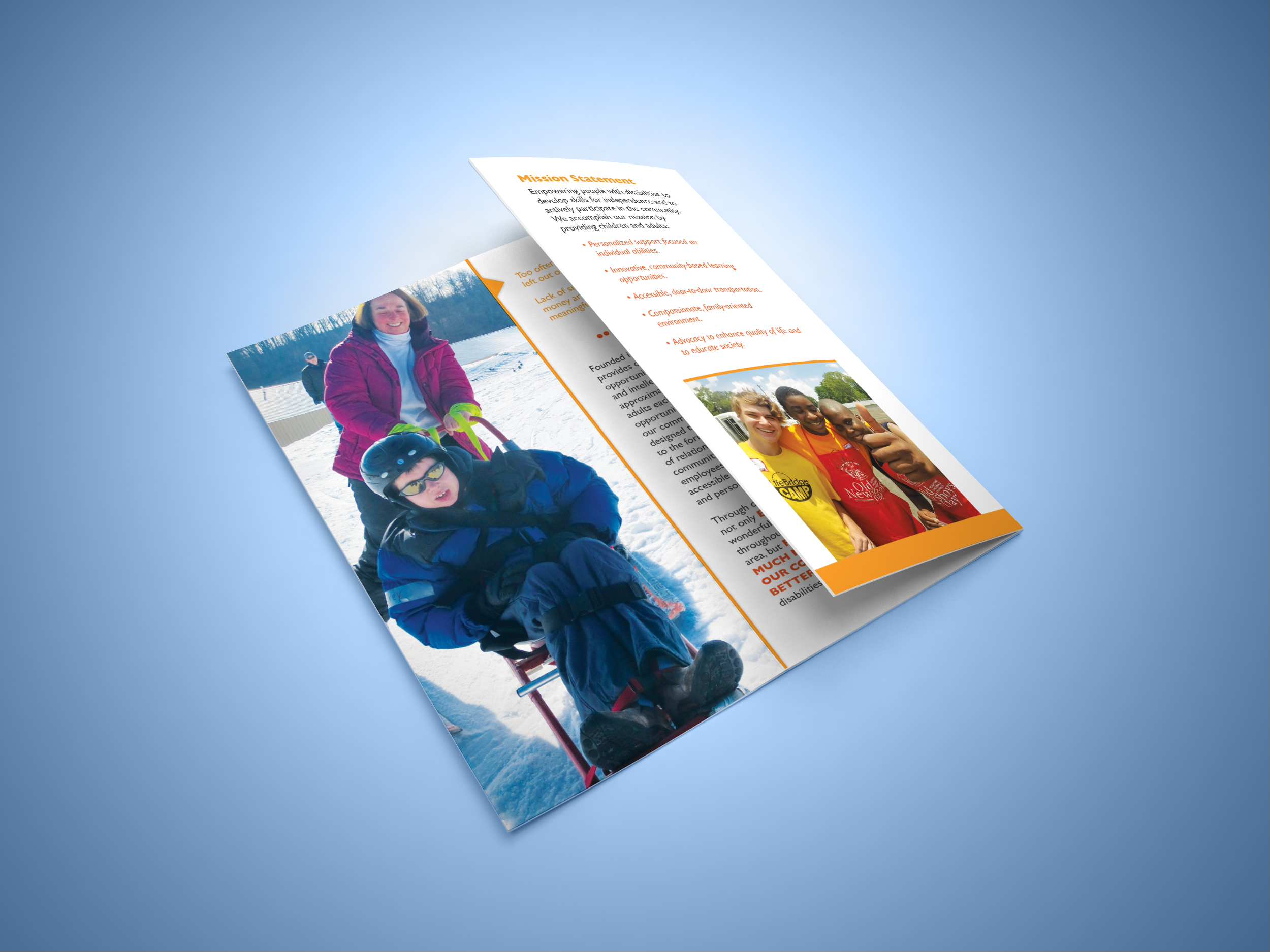 Trifold Brochure Lifebridge2.jpg