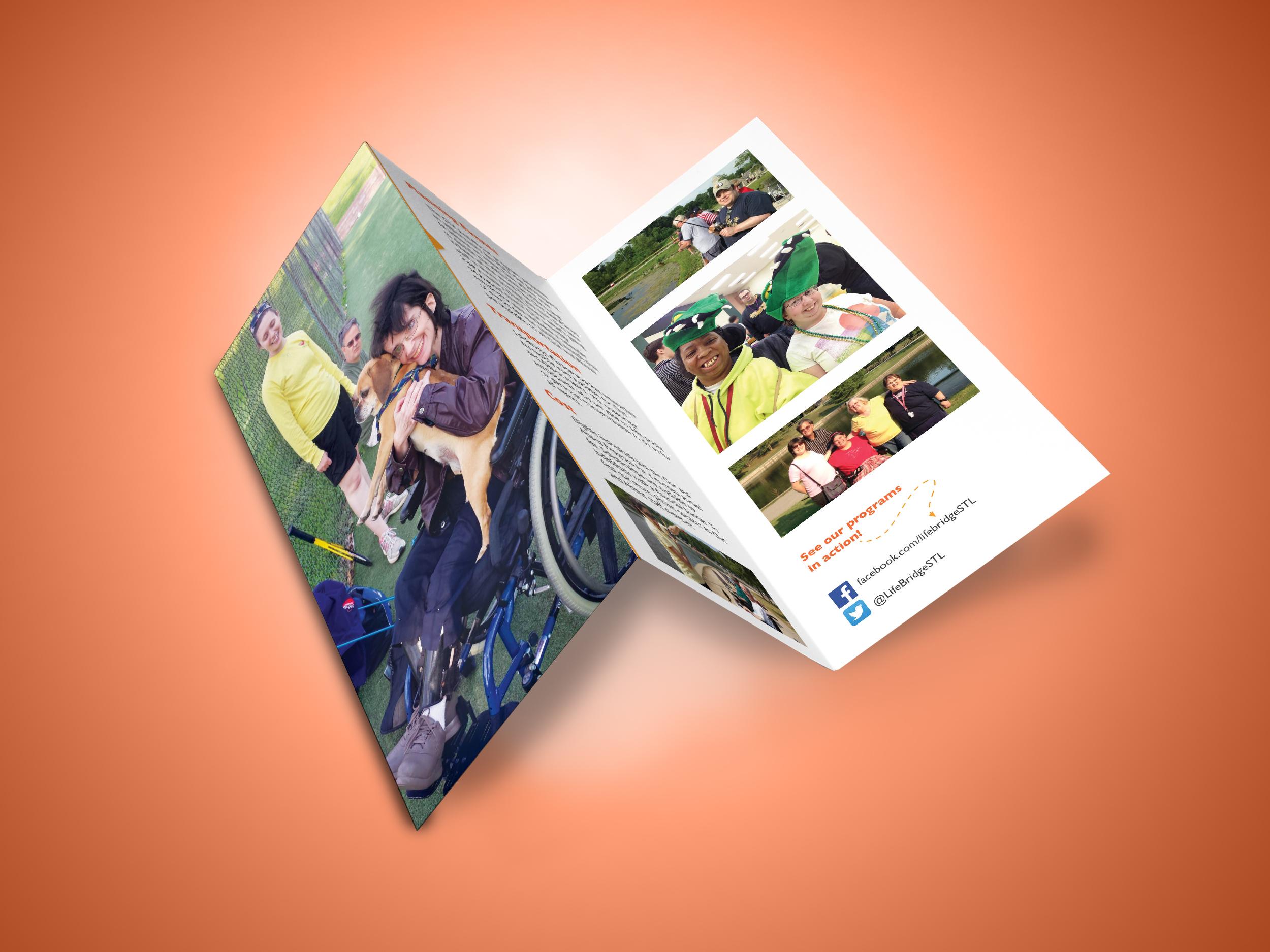 Trifold Brochure Lifebridge3.jpg