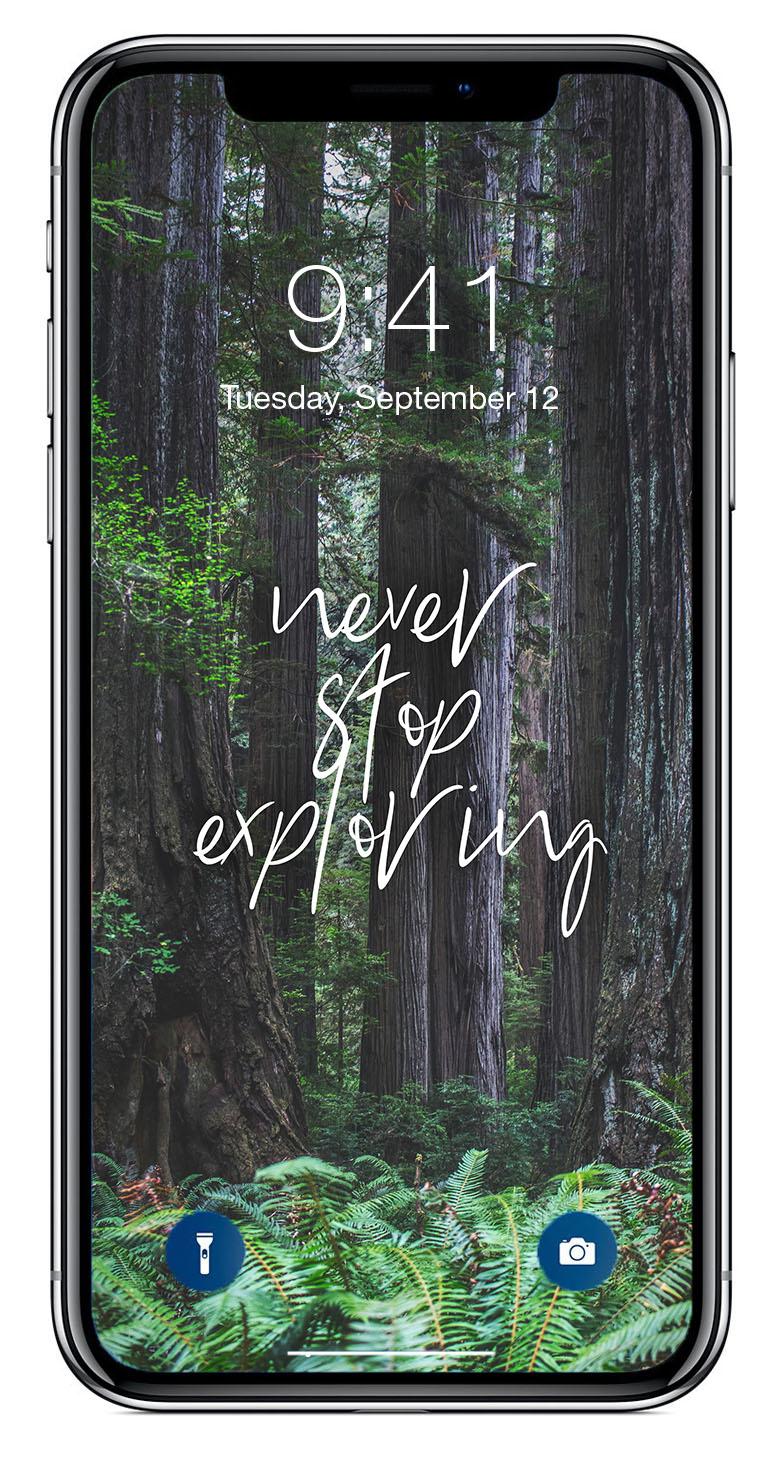 Never Stop Exploring Mockup.jpg