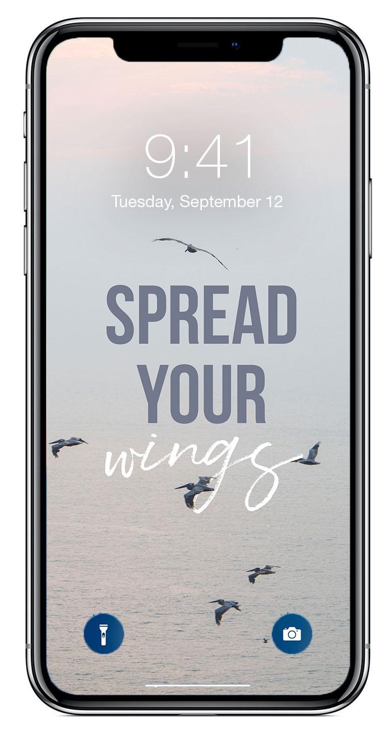 Spread Your Wings_Mockup.jpg